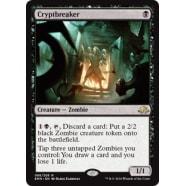 Cryptbreaker Thumb Nail