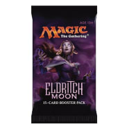 Eldritch Moon - Booster Pack Thumb Nail