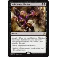 Malicious Affliction Thumb Nail