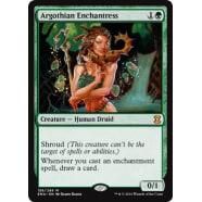 Argothian Enchantress Thumb Nail