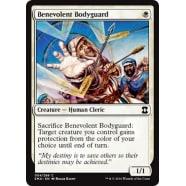 Benevolent Bodyguard Thumb Nail