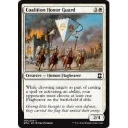 Coalition Honor Guard Thumb Nail