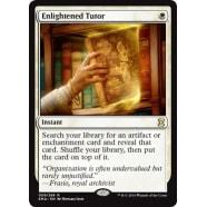 Enlightened Tutor Thumb Nail