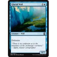 Glacial Wall Thumb Nail