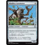 Mindless Automaton Thumb Nail