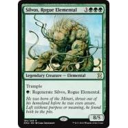 Silvos, Rogue Elemental Thumb Nail
