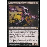 Ashling, the Extinguisher Thumb Nail