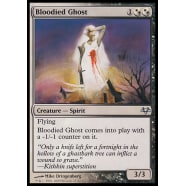 Bloodied Ghost Thumb Nail