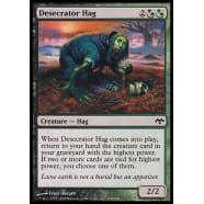 Desecrator Hag Thumb Nail