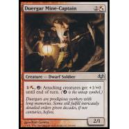 Duergar Mine-Captain Thumb Nail