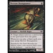 Merrow Bonegnawer Thumb Nail
