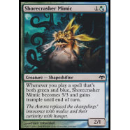 Shorecrasher Mimic Thumb Nail