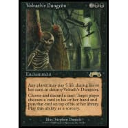 Volrath's Dungeon Thumb Nail