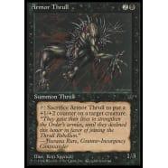 Armor Thrull Thumb Nail