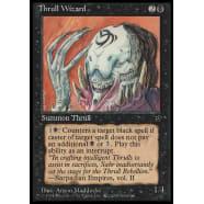 Thrull Wizard Thumb Nail