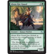 Abzan Kin-Guard Thumb Nail