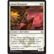 Abzan Skycaptain Thumb Nail