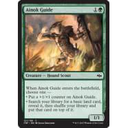 Ainok Guide Thumb Nail
