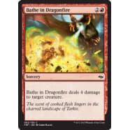 Bathe in Dragonfire Thumb Nail