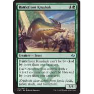 Battlefront Krushok Thumb Nail
