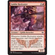 Goblin Heelcutter Thumb Nail