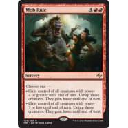 Mob Rule Thumb Nail