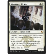 Monastery Mentor Thumb Nail
