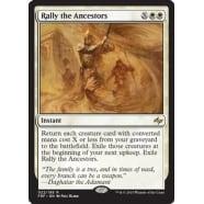 Rally the Ancestors Thumb Nail