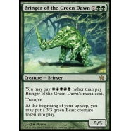 Bringer of the Green Dawn Thumb Nail
