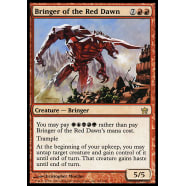 Bringer of the Red Dawn Thumb Nail