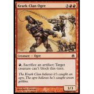 Krark-Clan Ogre Thumb Nail