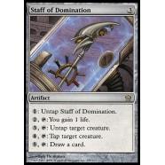 Staff of Domination Thumb Nail