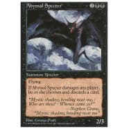 Abyssal Specter Thumb Nail