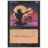 Bad Moon Thumb Nail