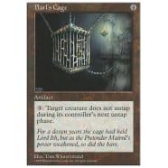 Barl's Cage Thumb Nail