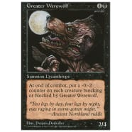 Greater Werewolf Thumb Nail