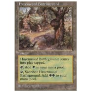 Havenwood Battleground Thumb Nail