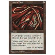 Joven's Tools Thumb Nail