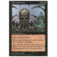 Necropotence Thumb Nail