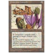 Grapeshot Catapult Thumb Nail