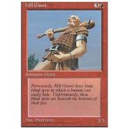 Hill Giant Thumb Nail