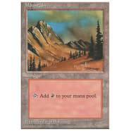 Mountain A Thumb Nail