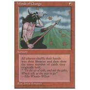 Winds of Change Thumb Nail