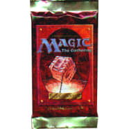 Fourth Edition - Booster Pack Thumb Nail