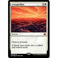 Armageddon Thumb Nail