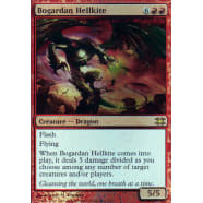 Bogardan Hellkite Thumb Nail