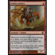 Goblin Lackey Thumb Nail