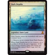 Dark Depths Thumb Nail