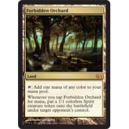 Forbidden Orchard Thumb Nail