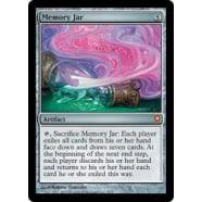 Memory Jar Thumb Nail